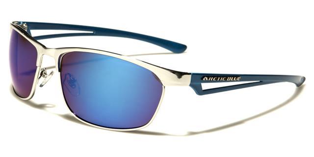 designer luxus sport sonnenbrille golf laufen piloten. Black Bedroom Furniture Sets. Home Design Ideas