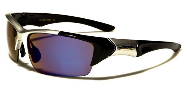designer sport sonnenbrille schwarz golf herren damen. Black Bedroom Furniture Sets. Home Design Ideas