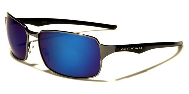 neue sonnenbrillen schwarze designer herren damen spiegel. Black Bedroom Furniture Sets. Home Design Ideas