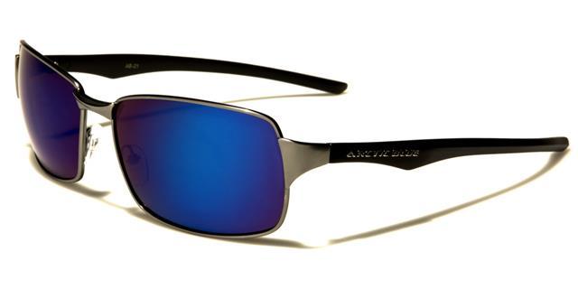 designer sport sonnenbrille angeln golf spiegel piloten. Black Bedroom Furniture Sets. Home Design Ideas