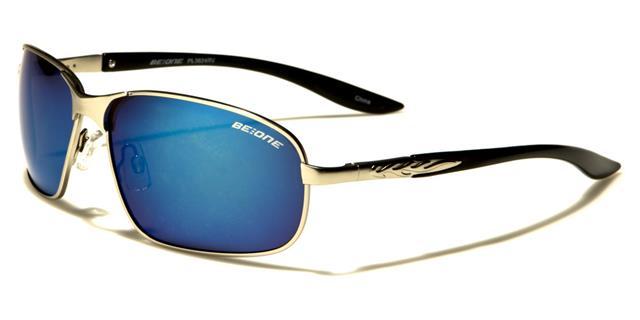 hacer un pedido Excelente calidad diseño superior gafas de sol hombre ebay