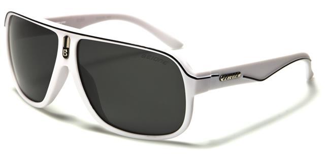 Polarisierte Sonnenbrille Frauen Kunst Grüner Streifenschlauch 7mnyqJLTl