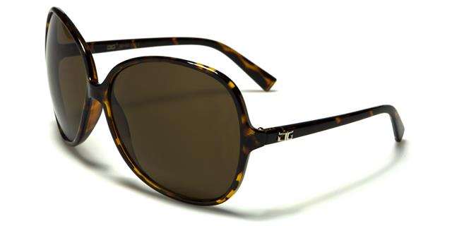 NEW-CG-DESIGNER-SUNGLASSES-LADIES-WOMENS-RETRO-BLACK-BIG-VINTAGE-LARGE-OVERSIZED