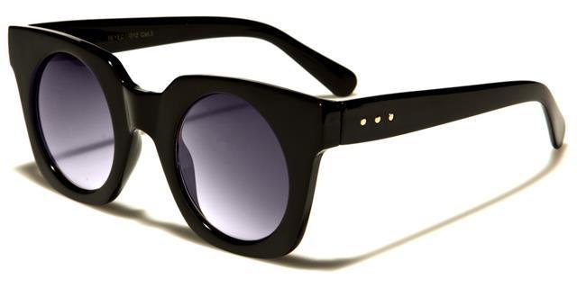 neue Sonnenbrillen Herren Damen Designer Klein Klassisch retro vintage ol54oSk