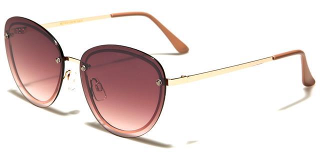 6f0c3ab8b438 Ebay Uk Ladies Designer Sunglasses