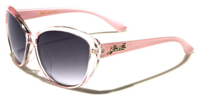 neue Sonnenbrillen Damen Frauen Mädchen schwarz Designer Retro Vintage Große ljbZ9