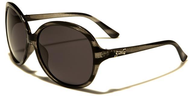 NEU Giselle Designer Damen polarisierend großer Schmetterling Sonnenbrille UV400 g9tvzmdP