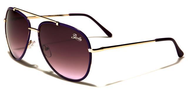 dise ador brow barra piloto gafas de sol lujo grande retro. Black Bedroom Furniture Sets. Home Design Ideas