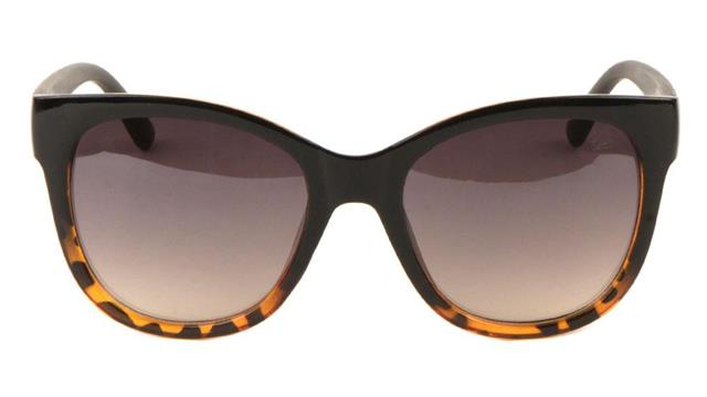 WOMEN/'S CAT EYE SUNGLASSES CHUNKY BUTTERFLY RETRO BIG VINTAGE LARGE LADIES GIRLS