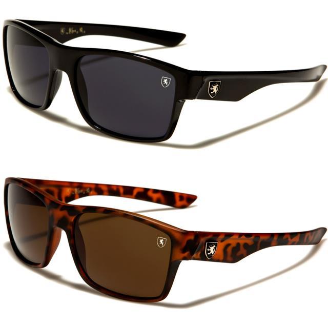 Neu Dg Eyewear Damen Herren Schild Designer Sonnenbrille Retro Gewickelt Vintage
