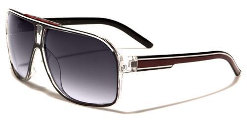 vans brille herren