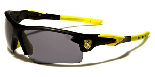 designer mirrored sunglasses p47t  designer mirrored sunglasses