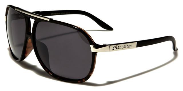 sunglasses for ladies  NEW BLACK SUNGLASSES LADIES MENS WOMENS DESIGNER LARGE AVIATOR ...