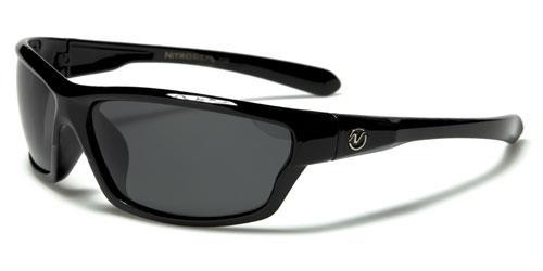 New Nitrogen Sunglasses Sports Mens Boys Ladies Polarized Large Driving Fishing 7o5Op7