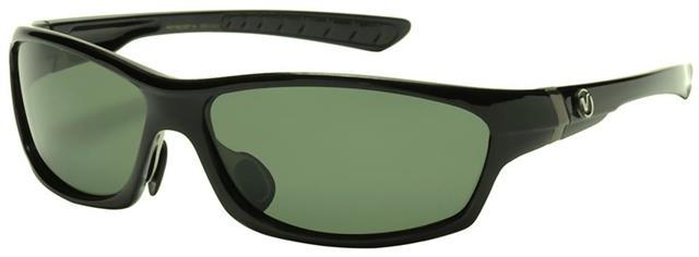 Herren Nitrogen polarisierte Sonnenbrillen Umwickeln UV400 Schutz Sportbrillen kkhWKOVVc