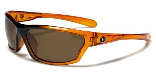 NEU Sonnenbrille Sport Herren Jungen Damen polarisierend groß gewickelt fahren ZGaGEhf