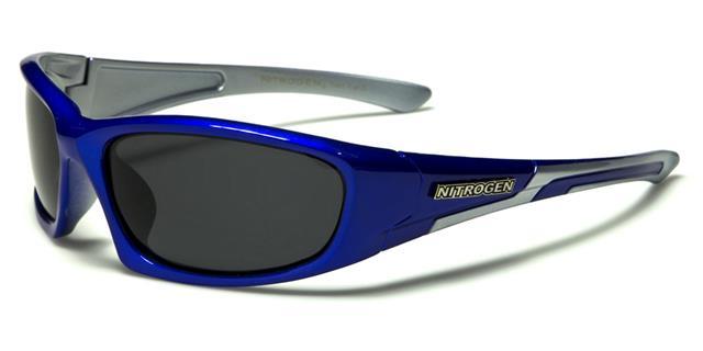 d298f1b273 Gafas de Sol Polarizadas Deporte Big Conducción Golf Uv400 Hombre ...