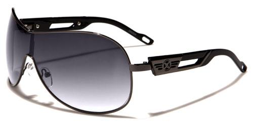 big black womens sunglasses  black sunglasses