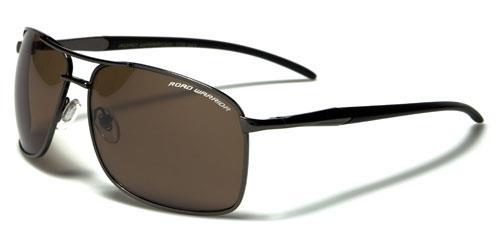 neu schwarz sonnenbrille herren damen designer aviator hd. Black Bedroom Furniture Sets. Home Design Ideas