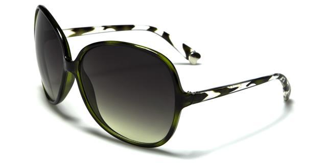 designer womens sunglasses kugj  designer womens sunglasses