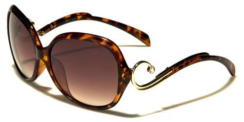 oversized designer sunglasses 9jwe  oversized designer sunglasses