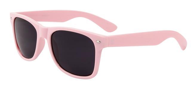 Ladies Polarized Sunglasses Hwbf