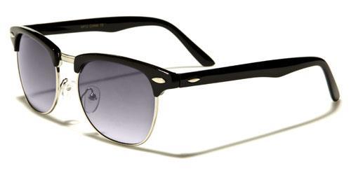 clubmaster sunglasses mens  wayfarer clubmaster