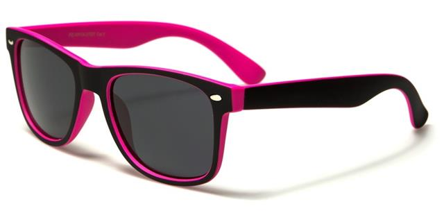 Großhandel Mit Box Raybans Ray Bans Runde Männer Polarisierten Sonnenbrille Sport Radfahren Sunglass Frauen Sun Glas Lentes Herren Shades Brillen