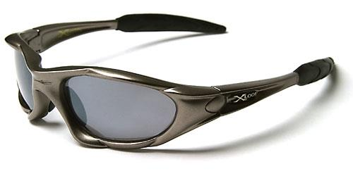 NEW-X-LOOP-SPORTS-SUNGLASSES-CYCLING-MENS-LADIES-BOYS-BLACK-WRAP-DESIGNER-UV400