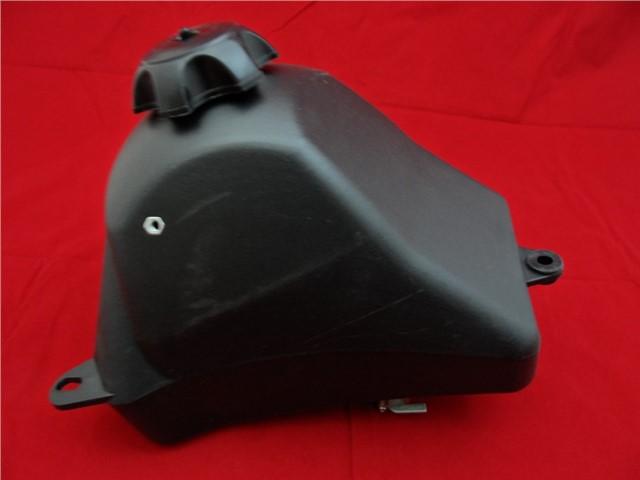 Akuma Assassin Fuel Tank For Pit Bike Fits Ghost Bulldog Etc Ebay