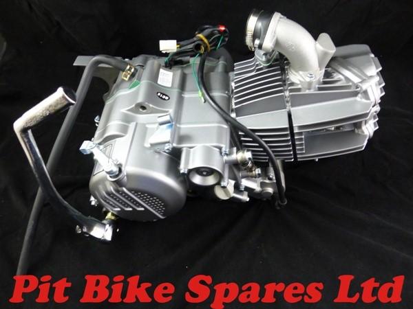 Engine Diagram Further Ssr 110cc Engine Parts Diagram On 110cc Pit