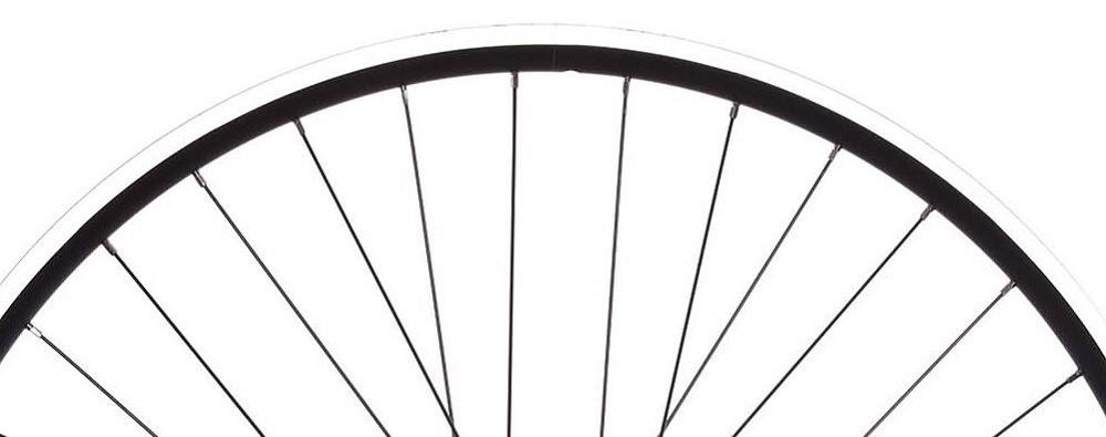 700c REAR BLACK Road Racing Bike Cycle Wheel 5 6 7 Speed Gears Freewheel