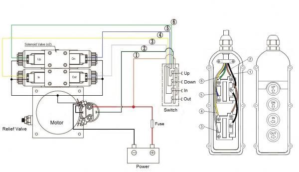 9913  Volt Hydraulic Pump Wiring Diagram on hydraulic flow control valve diagram, hydraulic gear pump diagram, 12 volt hydraulic pump adjustment, electric tarp switch wiring diagram, tachometer wiring diagram, trim tab switch wiring diagram, power king hydraulic pump diagram, hydraulic log splitter valve diagram, 12 volt dc hydraulic pump, 2 stage hydraulic pump diagram, monarch hydraulics wiring diagram, 12 volt winch wiring, 12 volt hydraulic pump product, 12 volt hydraulic pump system, monarch hydraulic pump parts diagram, 12 volt hydraulic pump hose, 12 volt hydraulic pump parts, shurflo wiring diagram, winch solenoid wiring diagram, elevator diagram,