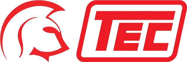 TEC Einphasig 230v/50Hz Elektrisches Motor 0.25Kw zu 3.70Kw | eBay