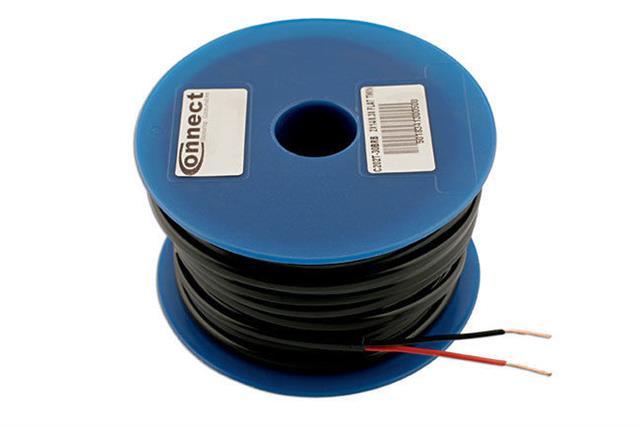 Mango elastostart Starter cuerda soga 4,5mm compatible con still 038 038av AV