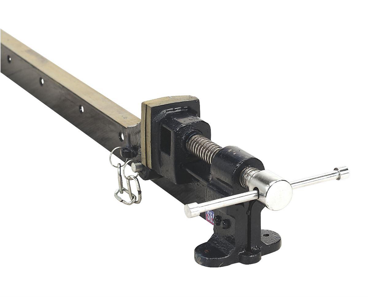 Wedge Belt Standard SPZ912 9.7x912 Lp