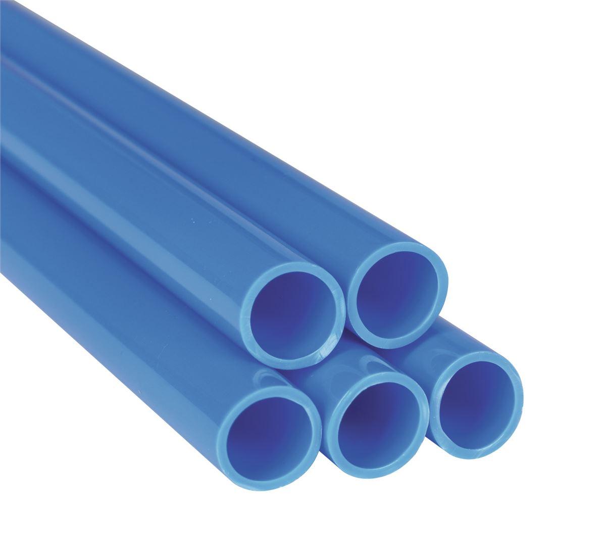 4 mm x 30MTR Rouge Silicone Tuyau Vide Tube Silicone Air