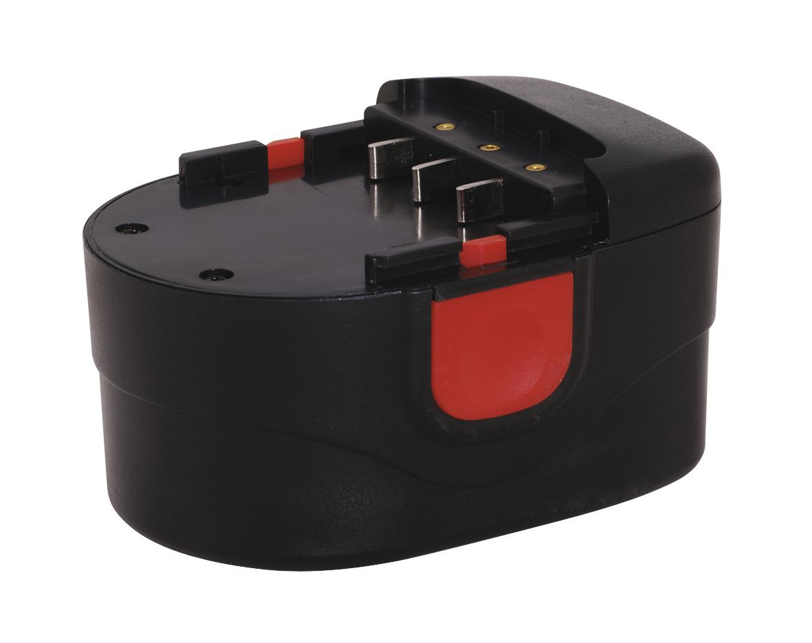 Sealey CP1200MC Lithium-Ion Chargeur Batterie 12V 1 Heure pour CP1200BP