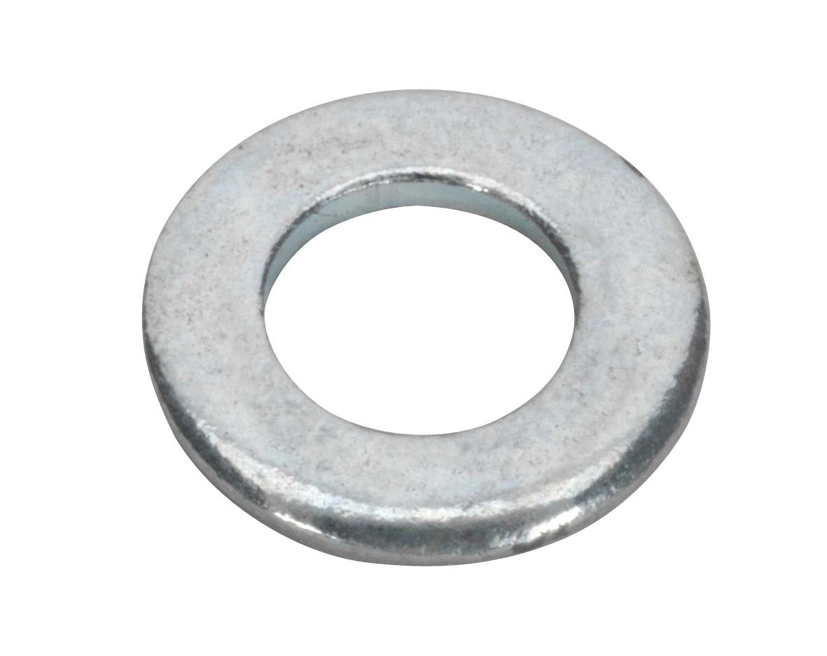 """Ancore manica placcato in zinco M20 x 125 mm Confezione da 4 tipo /""""DADO/"""" consegna gratuita"""