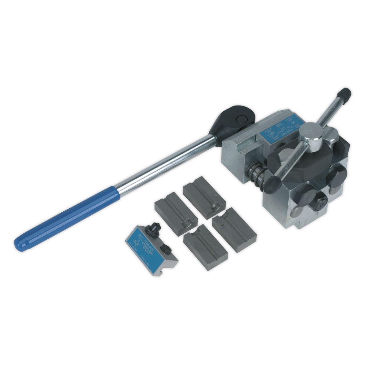 Brake Pipe Flaring Tool 3//16 SAE 4.75mm