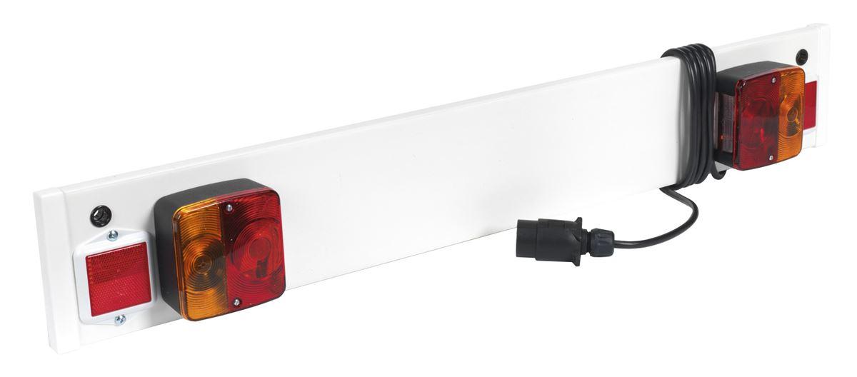 Silverhook D//ICY002 neumática kit de reparación de pinchazos-Grande