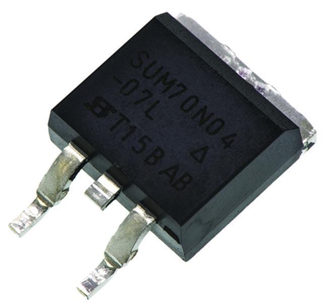 5 di livello logico rfp12n10l MOSFET Transistor 12a 100v N Raspberry Pi PWM Arduino
