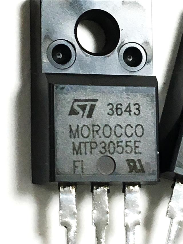 LZ-B18VM-C TAKAMISAWA 18VDC RELAYS 1 FORM A SPST-NO LZB18VMC 10 QTY