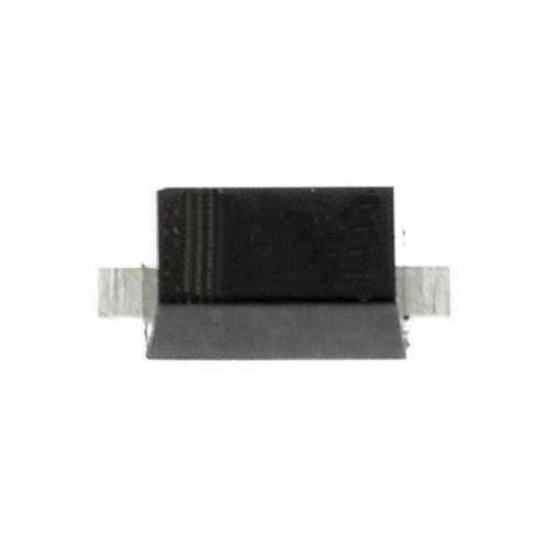 tape SOD123 DC COMPONENTS 20x MMSZ5244B-DC Diode Zener 0.41W 14V SMD reel