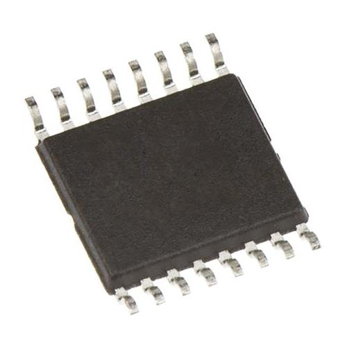 2-UR 4025 Carbide Inserts CCMT 06 02 08-UR 4025 NIB Sandvik CCMT 2 10 1.5