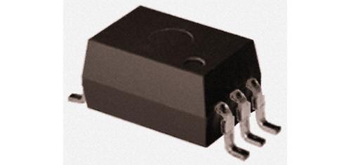 H11l1-sm fotoaccoppiatore SMD