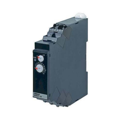 10 Amp 120Vac Single Throw Safety Switch 2P