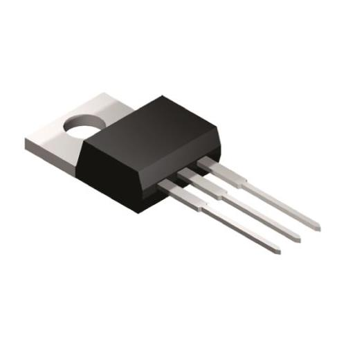 5 x Infineon IRF7317PBF DUAL N//P-Channel Mosfet 6.6 A HEXFET 8-Pin 5.3 A 20 V