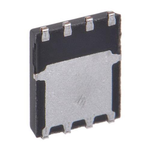 ATSAM 4CMS4CB-AU microcontrollore SRAM 152 KB ARM Flash 256 KB LQFP 100