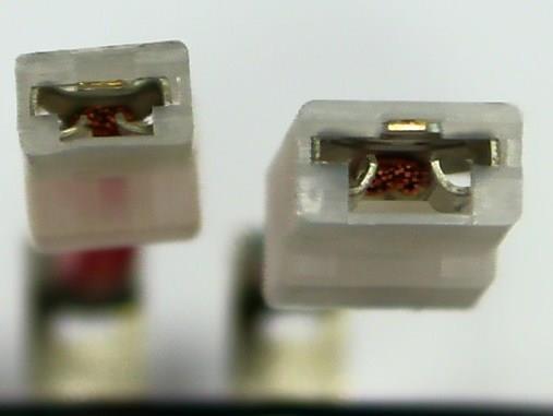 QTY=1pcs 1500uF 40V EPCOS Axial Aluminium Electrolytic Capacitor B41692S7158Q